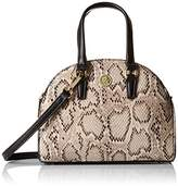 Anne Klein It's the One Small Dome Satchel