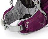 Osprey Tempest 9L Backpack