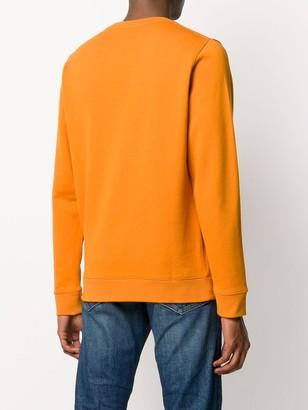 Norse Projects Crew Neck Sweatshirt