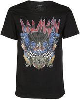 Balmain Men's W7h8601i081176 Cotton T-Shirt