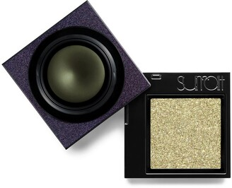 Surratt Prismatique Eyes Eyeshadow Compact