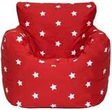 KAIKOO Star Bean Chair