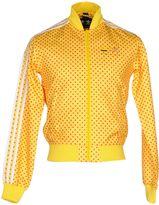 adidas Jackets - Item 41739102