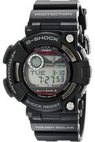 G-Shock Frogman Watches
