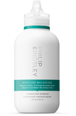 Philip Kingsley Moisture Balancing Shampoo (250ml)
