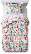 Circo Tropical Treats Comforter Set - Multicolor - Pillowfort