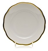 Herend Gwendolyn Bread & Butter Plate
