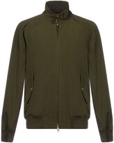 Baracuta Jackets - Item 41753120