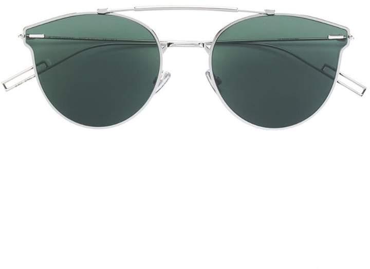 Christian Dior Pressure sunglasses
