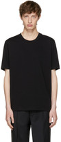 Jil Sander Black New Fit T-Shirt
