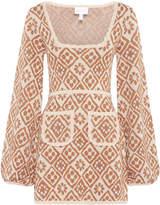 Alice McCall Palm Springs Dress