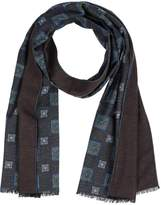 Roda Oblong scarves - Item 46517377