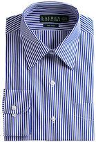 Lauren Ralph Lauren Striped Dress Shirt