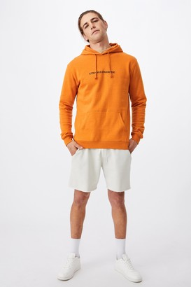 Cotton On Fleece Pullover 2