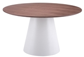 ZUO Query Dining Table