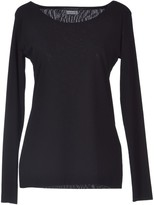 Almeria T-shirts - Item 12028790
