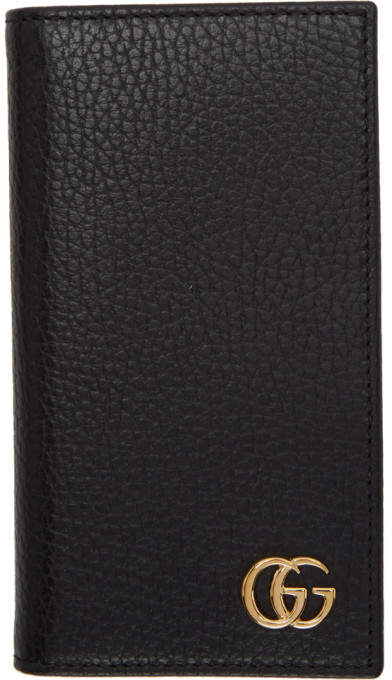 86405bccf16 Iphone Wallet Cases - ShopStyle