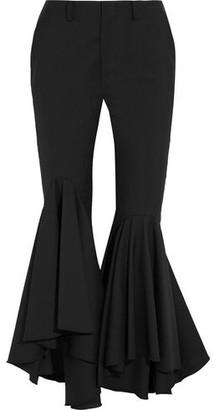 Facetasm 3/4-length trousers