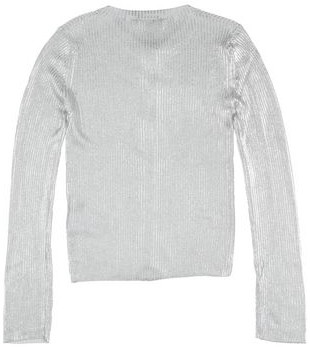 Trussardi JUNIOR Cardigan