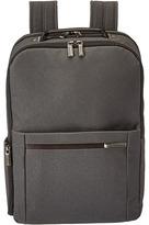 Briggs & Riley Kinzie Street - Medium Backpack