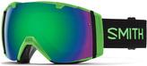 Smith I/O Sunglasses Reactor Y25 185mm