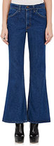 Icons ICONS WOMEN'S FLARED JEANS