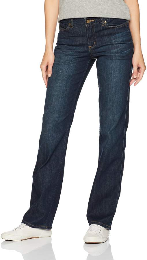 820948b6c90 Carhartt Jeans For Women - ShopStyle Canada