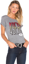 Junk Food Clothing 49ers Tee