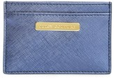 Juicy Couture Brentwood Card Case