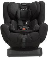 Nuna RAVATM SimplyTM Secure Car Seat, Black