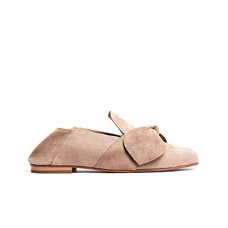 L'Intervalle LIntervalle Women's Norio Sneaker