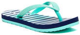 Reef Little Stargazer Flip Flop (Toddler, Little Kid, & Big Kid)