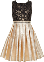 Monsoon Madison Dress