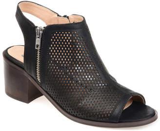 Journee Collection Women Tibella Bootie Women Shoes