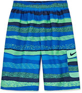 Nike Ebb N' Flow Swim Trunks - Boys 8-20