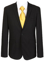 Murano Slim-Fit Wardrobe Essentials Blazer