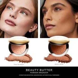 Atelier Beauty Butter Powder Bronzer