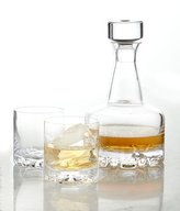 Orrefors 3-Piece Erik Decanter Set