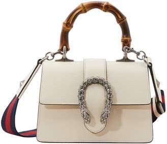 Gucci Dionysus bamboo handbag