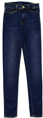 Gant Skinny Jeans