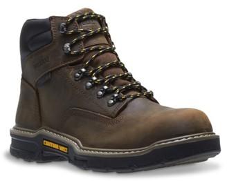 Wolverine Bandit Work Boot