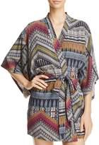 Josie Kimono