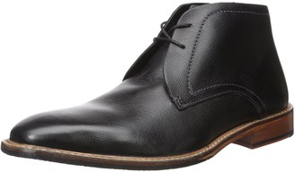 Ted Baker Men's Torsdi Boot
