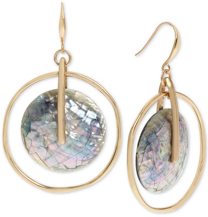 a28955faf Robert Lee Morris Gold Women's Jewelry - ShopStyle
