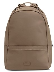 Lipault Lady Plume Medium Backpack