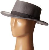 Brixton Alex Hat