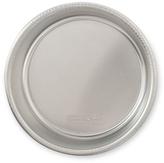 Nordicware 6'' Cheesecake Pan