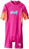 O'Neill Kids - O'zone Girl's Wetsuits One Piece