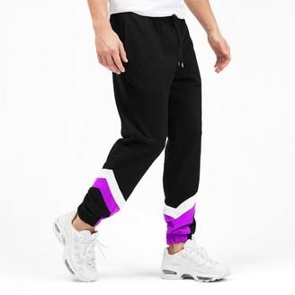 Iconic MCS Men's Track Pants