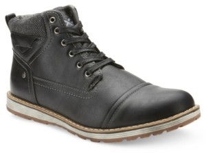 X-Ray Men's Kimball High-Top Boot Men's Shoes